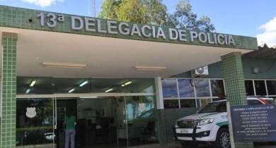megaoperacao-mira-organizacao-especializada-em-trafico-e-comercio-de-armas