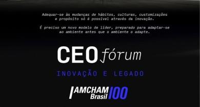 uberlandia-ceo-forum-reune-empresarios-e-executivos-da-regiao-no-center-shopping