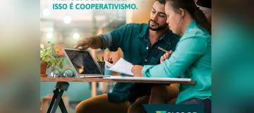 A importância do cooperativismo de crédito na vida dos brasileiros