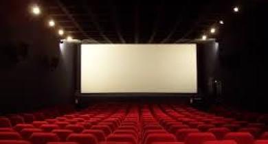 cinemas-tem-ate-janeiro-para-garantir-acessibilidade-a-cegos-e-surdos