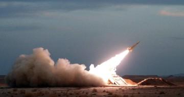 Conselho da ONU se divide em relação a teste de míssil dos EUA