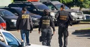 Lava Jato investiga crimes que causaram prejuízos de R$ 6 bilhões