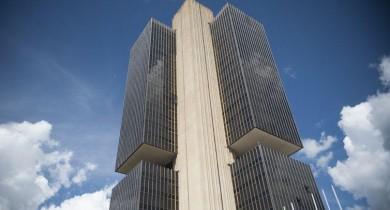 mp-que-muda-coaf-para-o-banco-central-e-publicada-no-diario-oficial