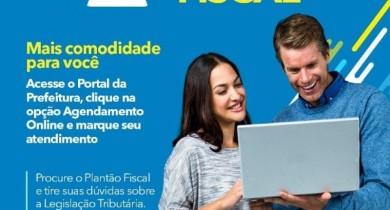 plantao-fiscal-conta-com-agendamento-online
