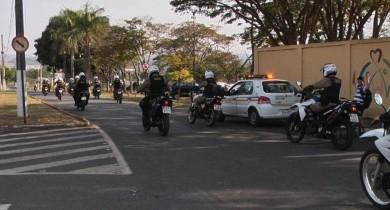 policia-militar-apresenta-resultados-da-operacao-cavalo-de-aco