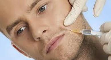 a-cada-dois-minutos-um-homem-faz-um-procedimento-estetico-no-brasil
