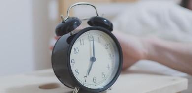 Após 34 anos, relógios não serão mais adiantados para horário de verão