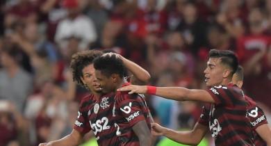 flamengo-vence-atletico-mineiro-e-amplia-vantagem-no-brasileiro