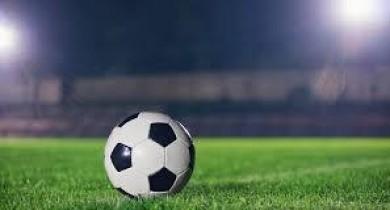 penaltis-viram-martirio-para-torcedores-do-vasco
