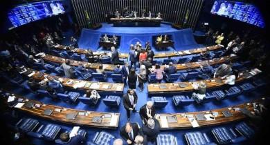 plenario-do-senado-conclui-votacao-da-reforma-em-primeiro-turno