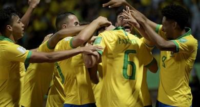 brasil-derrota-italia-e-esta-nas-semifinais-do-mundial-sub-17