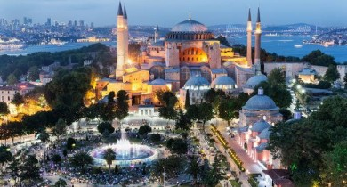 explosao-mata-9-em-cidade-siria-na-fronteira-com-a-turquia