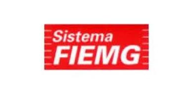 FIEMG lança Programa de Proteção ao Uso de Dados com treinamentos  gratuitos