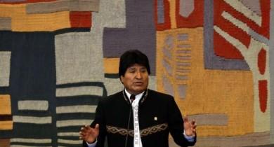 ministro-boliviano-acusa-evo-morales-de-terrorismo