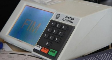 tse-inicia-teste-de-integridade-em-urnas-eletronicas-de-2020