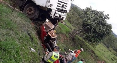 familia-de-uberlandia-morre-em-acidente-proximo-a-corumbaiba