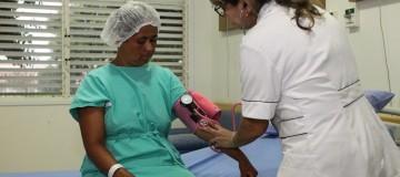 Geral Começam em Uberlândia as cirurgias gratuitas do Programa 'Mais Saúde' em hospitais particulares