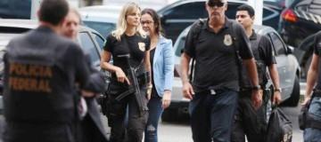 PF prende advogados que sacavam precatórios falsos em Minas e outros estados