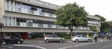 Prefeitura ainda possibilita negociação de dívidas por meio Refim 2019