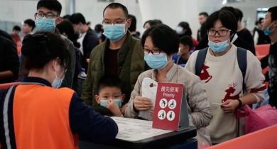 china-isola-segunda-cidade-para-tentar-frear-epidemia-de-coronavirus