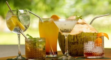 ginger-gin-e-outros-oito-drinks-que-estao-bombando-no-verao