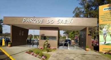 parques-oferecem-opcoes-de-esporte-e-lazer-nas-maiores-cidades-do-triangulo-e-alto-paranaiba