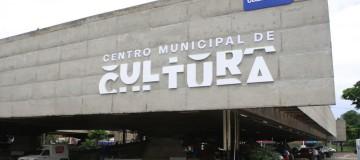 Centro Municipal de Cultura é inaugurado no espaço do antigo Fórum em Uberlândia