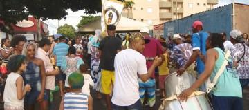 Confira programação de Carnaval em Uberlândia e Uberaba