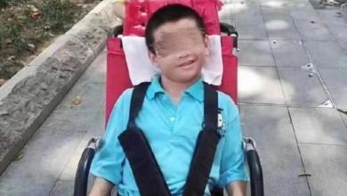 Coronavírus: adolescente com deficiência morre sozinho em casa após pai ser colocado em quarentena