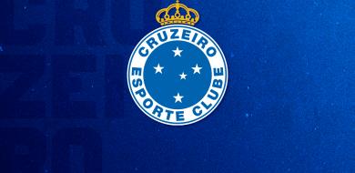 Sócio Reconstrução não atingiu metade da meta e Cruzeiro paga para jogar em 2020