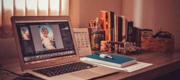 Entretenimento online ganha força e possibilidades aumentam