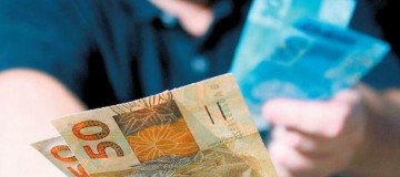 Homem esconde dinheiro em conta de amigo durante divórcio e terá que pagar R$ 78 mil à ex