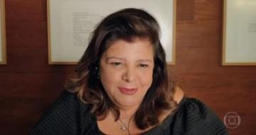 Dona do Magalu é mulher mais rica do Brasil; veja os 10 maiores bilionários do país