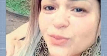 Corpo de mulher desaparecida é encontrado em Uberlândia
