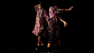 Edição comemorativa do SPFW traz conceito de moda como arte e meio de transformação