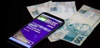 Eleições: mais de 40 candidatos em Uberlândia receberam auxílio emergencial mesmo tendo patrimônio maior que R$ 300 mil
