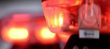 Polícia Federal aprende celular e computador em apartamento de advogado em Uberlândia