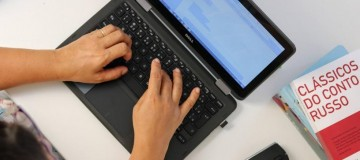 Prefeitura abre inscrições escolares nesta semana em Uberlândia