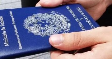 Prefeitura de Uberlândia divulga data de pagamento do 13º salário