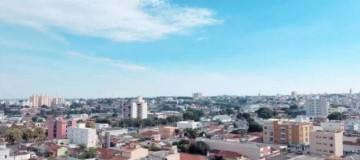Prefeitura de Uberlândia estende horário de funcionamento do comércio até 22h