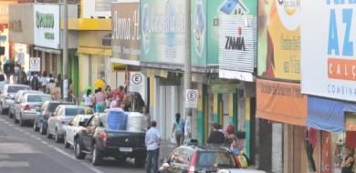 Uberlândia está entre as 20 melhores cidades para se viver do Brasil