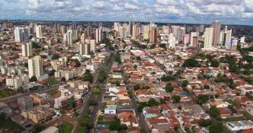 Índice de isolamento social em Uberlândia é o pior entre grandes cidades mineiras; Prefeitura alerta população