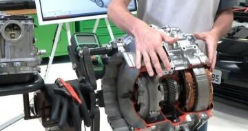 Indústrias do setor de automóveis de Uberlândia começam a se preparar para a chegada dos veículos híbridos