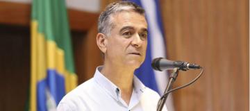 Sicoob Aracoop empossa novos conselheiros e elege novos diretores executivos