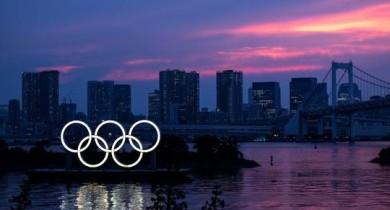 olimpiadas-de-toquio-a-hora-chegou