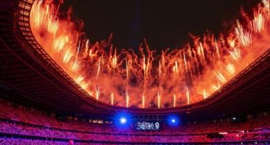 veja-fotos-da-cerimonia-de-abertura-dos-jogos-olimpicos-de-toquio