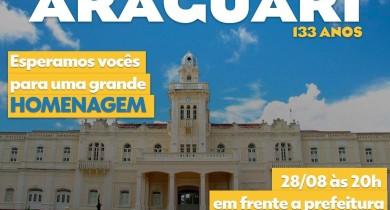 araguari-comemora-133-anos-com-muita-historia