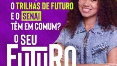 Trilhas de Futuro: Projeto entre governo de Minas Gerais e SENAI oferecem mais de 2 mil vagas gratuitas para Uberlândia