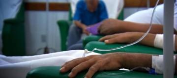 Câmara de Uberlândia aprova projeto que obriga divulgação de direitos de pessoas com câncer em UBS, pronto atendimento,