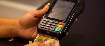 Débitos de dívida ativa em Uberlândia agora contam com possiblidade de uso do cartão de crédito